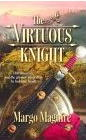 Virtuous Knight, The