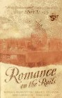 Romance on the Rails (Anthology)