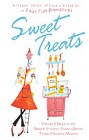Sweet Treats (Anthology)