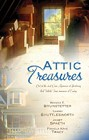 Attic Treasures (Anthology)