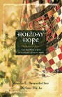 Holiday Hope (Anthology)