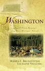 Washington (Anthology)