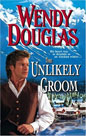 Unlikely Groom, The