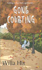 Gone Courting