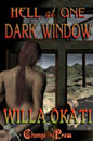 Hell at One Dark Window (ebook)