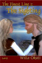 Sighting, The (ebook)
