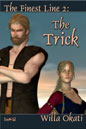Trick, The (ebook)