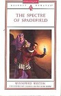 Spectre of Spadefield, The