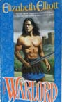 Warlord, The