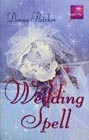 Wedding Spell