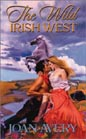 Wild Irish West, The