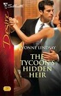 Tycoon's Hidden Heir, The