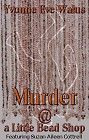 Murder @ a Little Bead Shop (ebook)