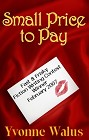 Small Price To Pay (ebook)