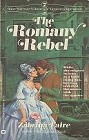 Romany Rebel, The