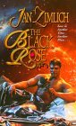 Black Rose, The