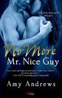 No More Mr. Nice Guy (ebook)