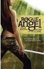 Secret of the Slaves (Rogue Angel)