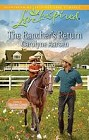 Rancher's Return, The