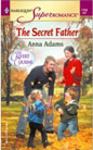 Secret Father, The