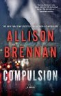 Compulsion (hardcover)