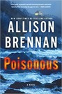 Poisonous (hardcover)