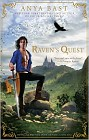 Raven's Quest (ebook)