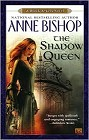 Shadow Queen, The (paperback)