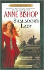 Shalador's Lady (hardcover)