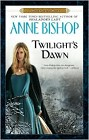 Twilight's Dawn (hardcover--anthology)