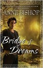 Bridge of Dreams (hardcover)