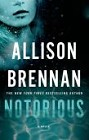 Notorious (hardcover)