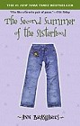 Second Summer of the Sisterhood, The [reissue]