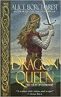 Dragon Queen, The (reprint)