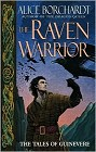 Raven Warrior, The