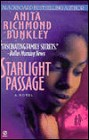 Starlight Passage