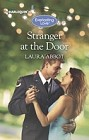 Stranger At The Door  (reissue)