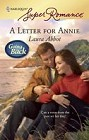 Letter for Annie, A