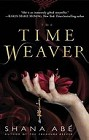 Time Weaver, The  (paperback)
