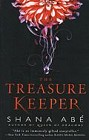 Treasure Keeper, The  (paperback)