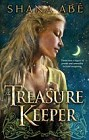 Treasure Keeper, The