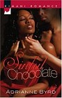 Sinful Chocolate