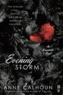 Evening Storm (ebook)