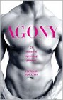 Agony/Ecstacy (anthology)