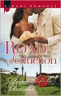 Road to Seduction