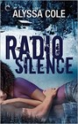 Radio Silence (ebook)