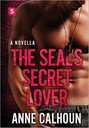 SEAL's Secret Lover, The (ebook)