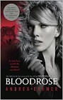 Bloodrose (hardcover)