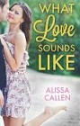 What Love Sounds Like (ebook)