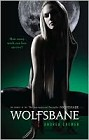 Wolfsbane (hardcover)